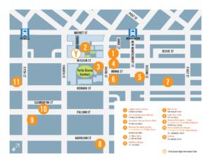 artwalk-map-from-passport