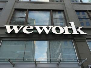 July Neighborhood Meeting @ We Work  | San Francisco | California | United States