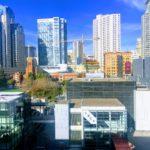 January 2020 Neighborhood Meeting @ San Francisco Planning and Urban Research Association (SPUR)